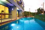 O2 Villa Aonang Resort