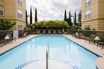 Отель Homewood Suites Austin/South