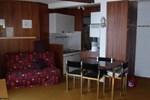 Rental Apartment RESIDENCE BERO BISTO II - La Mongie