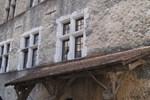 Отель Les Chambres De La Renaissance