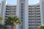 Апартаменты TideWater 501