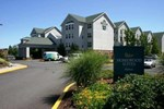 Homewood Suites by Hilton West Portland-Beaverton