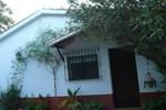 Апартаменты Casa Rosi