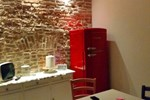 Мини-отель B&B La Porta Rossa