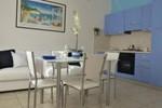 Appartamenti Villa Tonni