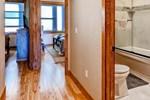 Апартаменты Condos Off Main Unit #2 by Colorado Rocky Mountain Resorts