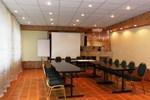 Отель Ośrodek Szkoleniowo Wypoczynkowy AFOR