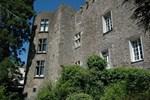Апартаменты Le Vieux Chateau