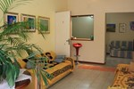 Апартаменты Apartment Parghelia