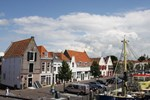 Huys aan de Haven