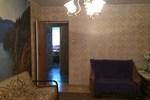 Kangelaste Apartment