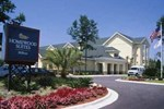 Отель Homewood Suites by Hilton Pensacola Airport-Cordova Mall