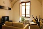 Апартаменты Sardinian Gallery