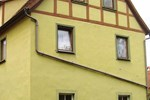 Апартаменты Ob Der Tauber