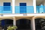 Вилла Villa de Gama