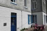 Вилла Rental Villa MAISON PECHEUR - Yport