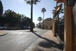 3ª Sea Front Marbella