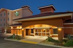 Homewood Suites By Hilton Yuma