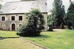 Апартаменты Le Moulin Guillaume