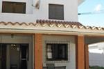 Апартаменты Casa Pascual