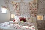 Апартаменты Eifel Romantica