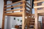 Апартаменты Appartement Ventoux