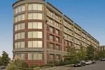 Homewood Suites by Hilton-Downtown Seattle (Elliott Bay)