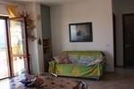 Апартаменты Appartamenti Rio