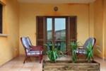 Appartamenti Costa Est Sardinia