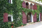 Апартаменты Maison Les Philiberts