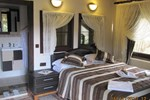 Отель Santa Roza Hotel
