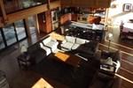 Апартаменты Carson View #1