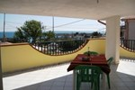 Апартаменты Casa vacanze Le Castella - Appartamento Poseidon
