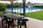 Villa Baleal