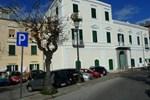 Palazzo Tirabella