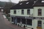 "Отель Bold´S Hotel-Restaurant ""Zum Grünen Kranz"""