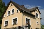 Апартаменты Irena