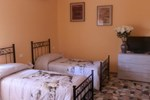 Мини-отель Bed & Breakfast Terre d'acqua