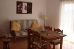 Гостевой дом Apartamentos Vale do Sol
