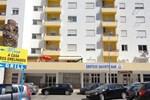 Апартаменты Edificio Gaivota Mar
