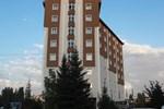 Sim-Er Hotel