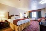 Отель Quality Inn Evanston