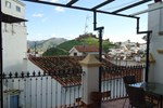 Апартаменты Casa Candela