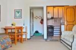 Апартаменты Akisol Cascais Relax II