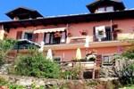 Апартаменты Casa Giovanna Quattro