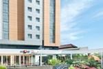 Отель Ibis Solo