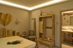 Отель Locanda Montepaolo