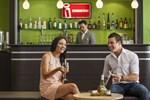 Отель Ibis Rotorua