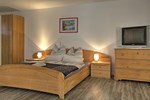 Апартаменты Appartement Herz&Holz by Easy Holiday Appartements
