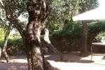 Вилла Italian Beach Villa